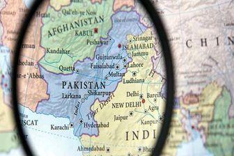 رایزنی وزرای خارجه افغانستان و پاکستان