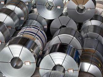 تاثیر افزایش قیمت فولاد بر بازار خودرو