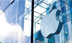 کاهش فروش رایانههای مک و زنگ خطر برای اپل