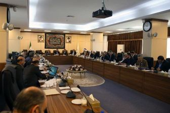 انتقاد یک عضو مجمع از بررسی عجولانه لوایح FATF