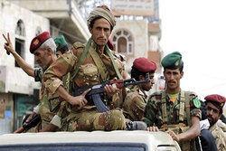 هلاکت ۳۰ مزدور سودانی در ساحل غربی یمن