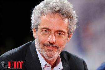 آهنگساز ایتالیایی برنده اسکار، در ایران کنسرت می دهد