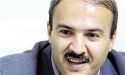 جزئیات دیدار نمایندگان مجلس با هاشمی