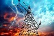 مصرف برق  خود را آنلاین مشاهده نمایید