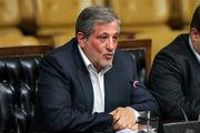 تهران آمادگی امداد و نجات برای زلزله سنگین را ندارد