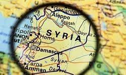 نقشه «سیا» از ۳ دهه قبل برای براندازی در سوریه