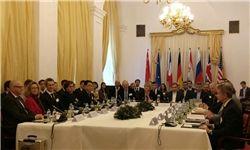 آغاز دهمین نشست کمیسیون مشترک برجام در وین