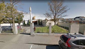 فرانس ۲۴: حمله تروریستی در نیوزیلند بیسابقه است