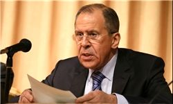 لاوروف در مذاکرات هستهای شرکت نمیکند