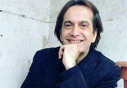 بازیگر مهاجرت کرده در آرزوی برگشت به ایران