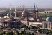 محدودیت های ترافیکی ویژه مراسم بزرگداشت ارتحال امام خمینی(ره)