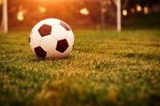 اعلام 2 حریف تدارکاتی تیم فوتبال ایران