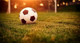 ستاره ایران دومین بازیکن گران جام ملتها
