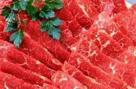 """قبل از خوردن """" گوشت قرمز """" بخوانید"""