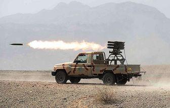 دیپلمات روس: برنامه موشکی ایران دفاعی است