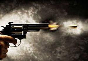 خواستگار جنایتکار 10 نفر از خانواده همسرش را به قتل رساند+ جزییات