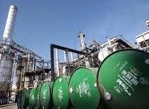عراق با از دست دادن نفت کرکوک روزانه چقدر ضرر می کند؟