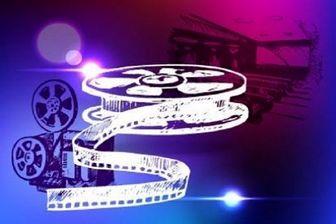فیلمهای سینمایی امروز(۱۰ مهر)؛ از «قصههای مجید» تا «آقای اوه»