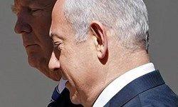 تجاوز نظامی به غزه چقدر هزینه به رژیم صهیونیستی تحمیل کرد؟
