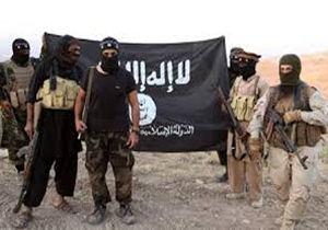 داعش: زنان روسی را به نکاح خود در میآوریم