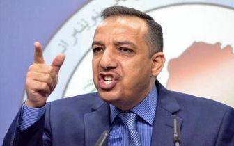 چه کشورهایی عراق را بازسازی میکنند؟