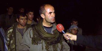 کشته شدن یکی از فرماندهان ردهبالای پ.ک.ک درجنوب شرق ترکیه