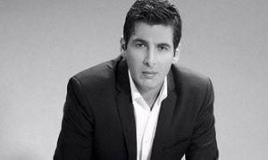 واکنش حمید گودرزی به حذف فردوسیپور و گلزار از تلویزیون