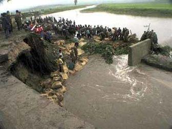 السیول تقتل ۸۸ فی کوریا الشمالیة