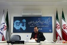 به احمدینژاد اعتقاد دارم
