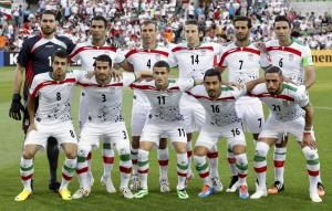 پاداش برد بحرین در جیب بازیکنان تیم ملی