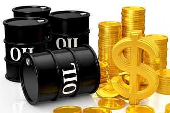 کاهش قیمت نفت ایران در آسیا