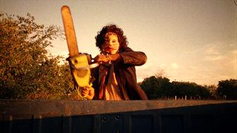 تازه ترین خبرها از فیلم ترسناک «کشتار با ارّه برقی در تگزاس»