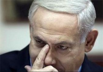 واکنش نتانیاهو به موضع سوئد درباره فلسطین