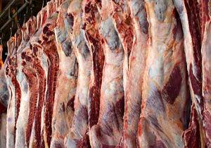 گوشت ارزان میشود؟
