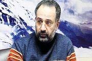 ایران نمیتواند در برابر تهاجم وحشیانه عربستان بیتفاوت باشد
