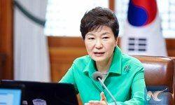 رئیس جمهور سابق کره جنوبی 24 سال زندانی می شود