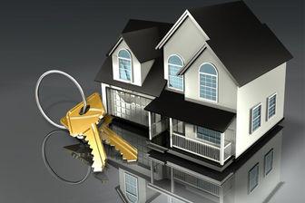نرخ قیمت آپارتمان در شمال و جنوب کشور+جدول