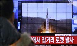 ماهواره کره شمالی در مدار تثبیت شد