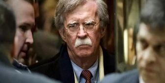 متحدان آمریکا ایران را در برابر برنامههای براندازی کاخ سفید آسیبپذیر نمیبینند