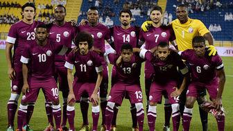 میزبانی جام جهانی باشگاه ها به قطر می رسد؟