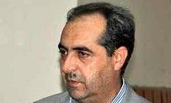 رد صلاحیت 1450 داوطلب در انتخابات شورای شهر تهران