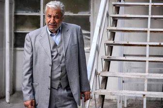«قتل عمد» سینمای ایران در ایستگاه پایانی