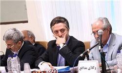 کوهپایهزاده: نماینده دادستان پاسخگوی سؤالات ما نیست