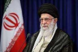 پیام رهبر انقلاب در پی حادثه مصیبتبار انفجار مسجدی در قندوز