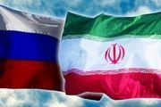 تهران و مسکو در زمینه کرونا همکاری میکنند