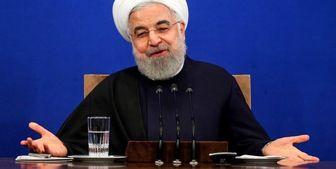 آقای روحانی! استعفا ندهید، در فرصت باقیمانده جبران کنید