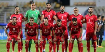 رمز موفقیت پرسپولیس در لیگ قهرمانان آسیا 2021/ پرسپولیس قهرمان می شود؟