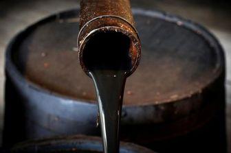 نفت ۸۰ دلاری برمیگردد/قیمت نفت در 29 آبان 97