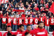 باشگاه پرسپولیس: عجولانه تصمیمگیری نشود