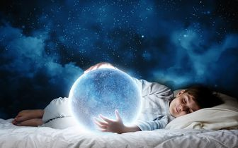 رازهایی درباره تعبیر خواب که از آن بی خبرید